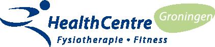Sponsor: Health Centre Groningen