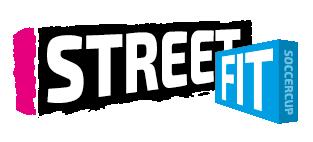 StreetFit