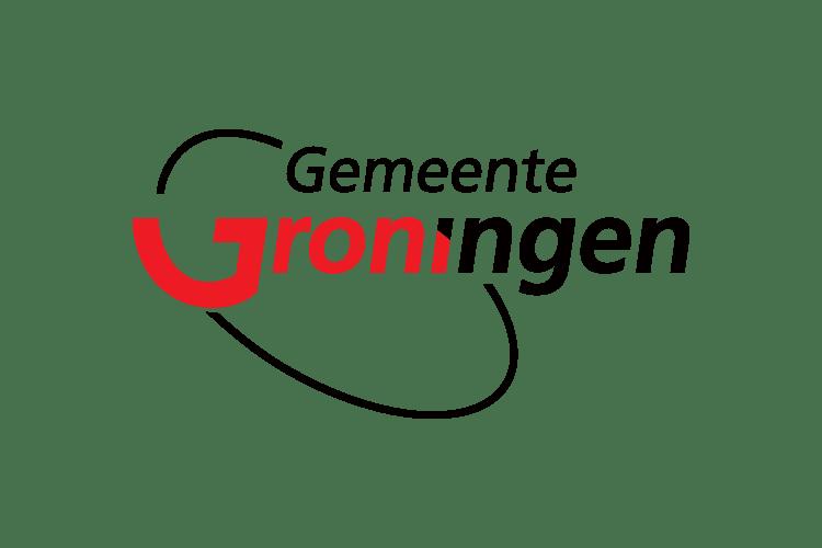 Sponsor: Gemeente Groningen