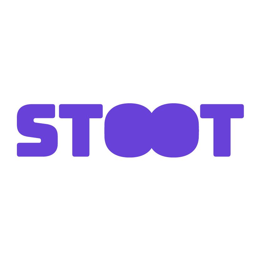 Sponsor: Stoot
